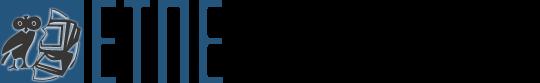 ETPE Logo